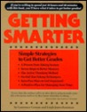 Getting Smarter: Simple Strategies for Better Grades