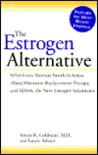 Estrogen alternati tr
