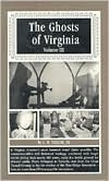 The Ghosts of Virginia, Vol. 3 by L.B. Taylor Jr.