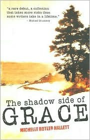 The Shadow Side of Grace