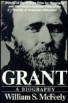 Grant by William S. McFeely