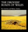 The Drovers' Roads of Wales