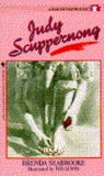 Judy Scuppernong