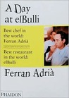 A Day At Elbulli