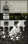 The Search for Social Peace: Reform Legislation in France, 1890-1914 (Suny Series on Modern European Social History)