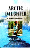 Arctic Daughter by Jean Aspen