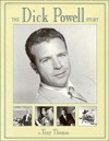The Dick Powell Story