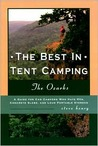 The Best in Tent Camping: The Ozarks