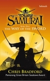 Young Samurai: The Way of The Sword