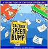 Speed Bump
