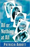All or Nothing At All (Five Star Expressions)