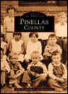 Pinellas County (Images of America: Florida)