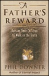A Father's Reward