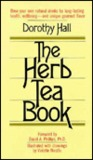 The Herb Tea Book