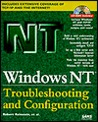 Windows Nt: Troubleshooting And Configuration