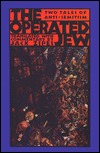 The Operated Jew by Jack Zipes