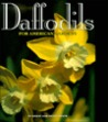 Daffodils for American Gardens
