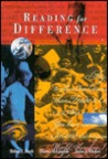 Reading for Difference: Gender, Race and Class