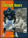 The Chicago Bears: Inside the NFL