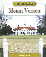 Mount Vernon (We the People)