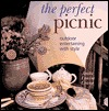 The Perfect Picnic by Anita Louise Crane