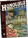 McDougal's Honolulu Mysteries: Case Studies from the Life of a Honolulu Detective
