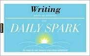 Writing (The Daily Spark)