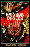 Rainbow Dancer