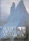SCOTT OF THE ANTARCTIC. The Journals of Captain R.F. Scott's Last Polar Expedition.