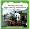 Henry's Forest (Thomas the Tank Engine Photographic Board Books)