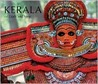 Kerala: Of Gods and Men