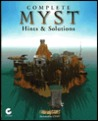 Complete Myst: Hints and Solutions