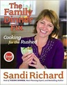 The Family Dinner Fix: Cooking for the Rushed