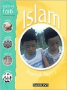 This Is My Faith: Islam: Budi's Story