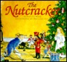 The Nutcracker: A Pop-Up Book