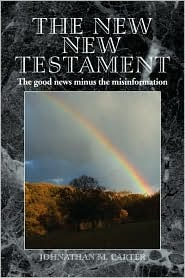 The New New Testament