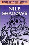 Nile Shadows by Edward Whittemore