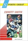 Emmitt Smith (Sports Great Books)