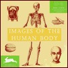 Images of the Human Body by Shambhala Publications