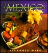 The Vegetarian Table: Mexico