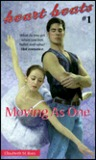 Moving as One (Heart Beats, #1)