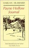 Payne Hollow Journal