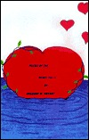 Poems of the Heart  by  Gregory W. Bryant