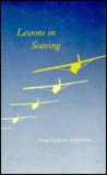 Lessons in Soaring: Poems