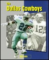 The Dallas Cowboys (Inside The Nfl)