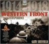 1914-1918: The Western Front Experience (Imperial War Museum)