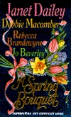 A Spring Bouquet by Janet Dailey