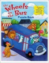 The Wheels on the Bus [With 16 Piece Puzzle]