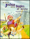 Story Of Joshua And The Bugles Of Jericho