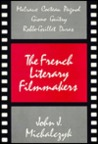 The French Literary Filmmakers